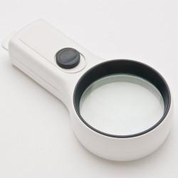 Оптический прибор:...
