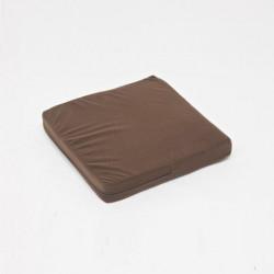 Подушка противопролежневая...