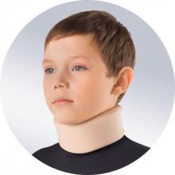 Шина-воротник Шанца для детей