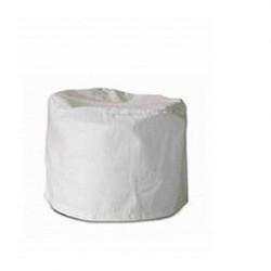 60783/R Защита от воды - рука 39 дюймов для взрослых 98см