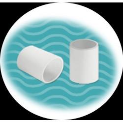 Кольцо защитное силиконовое...