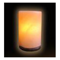 Лампа из Гималайской...