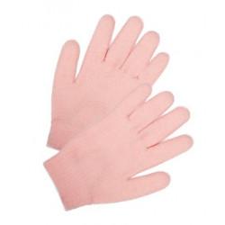 Перчатки гелевые...