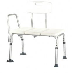 Кресла-коляски для инвалидов Н 035 (14, 15, 16, 17, 18, 19, 20 дюймов) Р и S