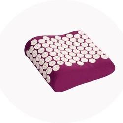 Подушка  массажная...
