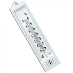 Термометр для складских и...