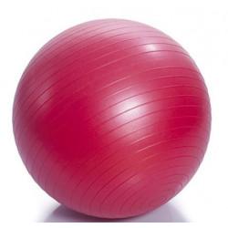 Мяч гимнастический (фитбол)...